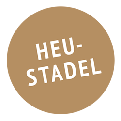 fewo-heustadel
